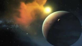 Разрушители мифов (Россия) Сезон-1 Инопланетные технологии