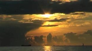 Разрушители мифов (Россия) Сезон-1 Подводные тайны