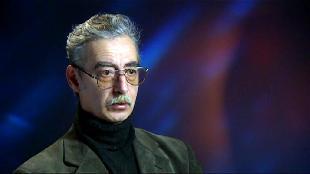 Разрушители мифов (Россия) Сезон-1 Зашифрованные календари