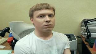 Реальные пацаны Сезон 1 серия 12: Мальчишник
