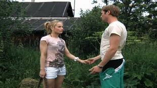 Реальные пацаны Сезон 1 серия 14: Шашлыки без баб