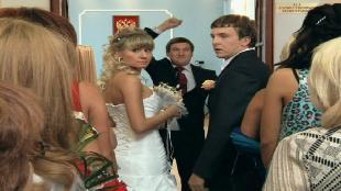 Реальные пацаны Сезон 1 серия 31: День свадеб, часть 1