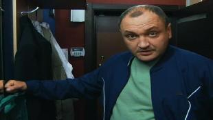 Реальные пацаны Сезон 2 серия 19: Потемкинская квартира