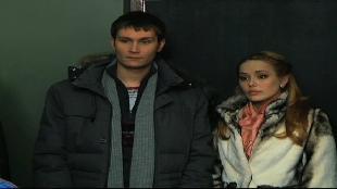 Реальные пацаны Сезон 2 серия 32: День хомячка