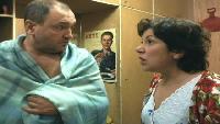 Реальные пацаны Сезон 2 серия 7: Шок в летнюю ночь