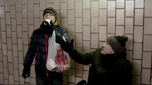 Реальные пацаны Сезон 3 серия 20