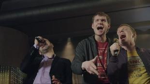 Реальные пацаны Сезон 3 серия 28