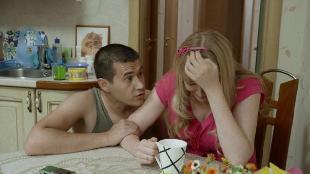 Реальные пацаны Сезон 4 серия 30