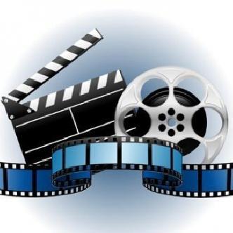 Смотреть Рейтинг самых кассовых фильмов 2012 года
