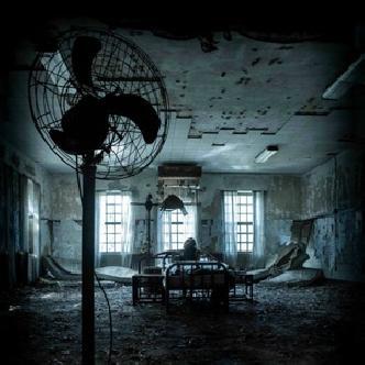Смотреть «Реверс» от продюсера «Астрал» и «Паранормальное явление»