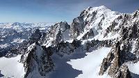 RideThePlanet Сезон-1 RideThePlanet: Valle D'Aosta