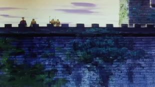 Робин Гуд (ТВ) Сезон 1 Гроза в Ноттингеме