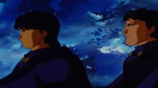 Робин Гуд (ТВ) Сезон 1 Любовь и ненависть в Шервудском лесу