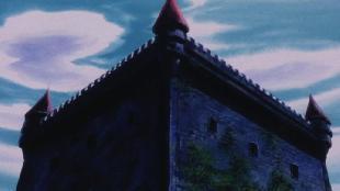 Робин Гуд (ТВ) Сезон 1 Непобедимый