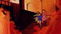 Робин Гуд Сезон 1 Рождение героя