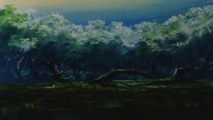 Робин Гуд (ТВ) Сезон 1 Туман возмездия
