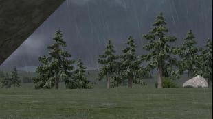 Робокар Поли и его друзья Сезон 2 Робокар Поли Сезон 2 Серия 44 Исследование молний