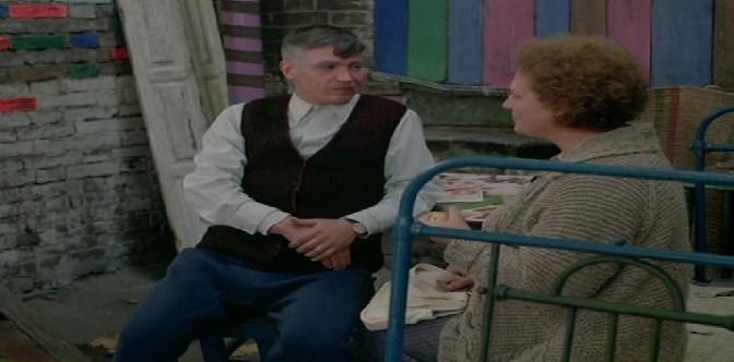 Смотреть Родня (1981)