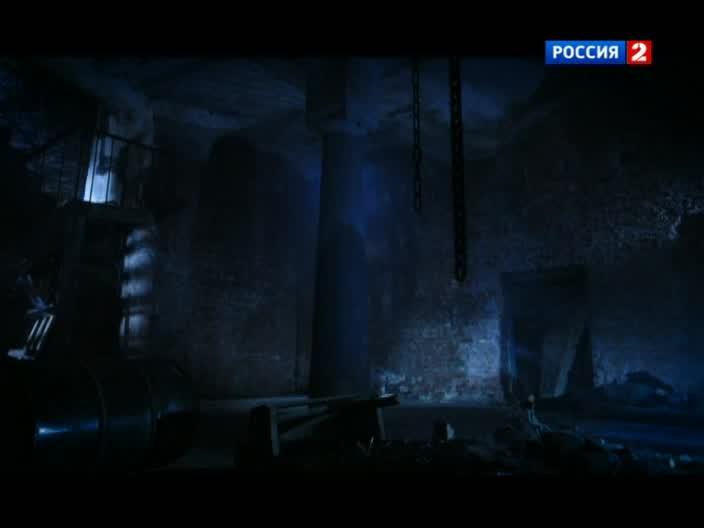 Смотреть Рок-н-Ролл под Кремлём