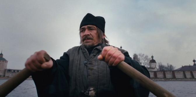 Смотреть Роман с кокаином (2013)