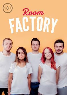 Смотреть Room Factory
