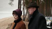 Рожденная звездой Сезон-1 Серия 10