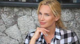 Рублевка на выезде 1 сезон 1 выпуск
