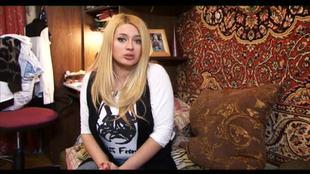 Рублево-Бирюлево 1 сезон 20 выпуск