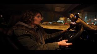 Рулевые игры Сезон-1 Toyota Land Cruiser Prado