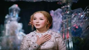 Руслан и Людмила Сезон-1 Серия 2