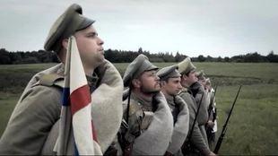 Руссо туристо 2 сезон 28 выпуск. Калиниград