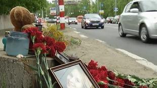 Рыцари дорог 1 сезон 25 выпуск