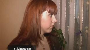С.У.П. 1 сезон 60 выпуск