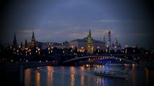 С.У.П. 1 сезон 7 выпуск