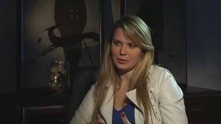 С.У.П. 2 сезон 78 выпуск