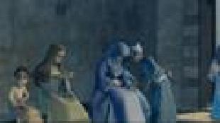 Саладин Сезон-1 Лети выше