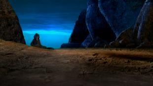 Саладин Сезон 1 Тень смерти