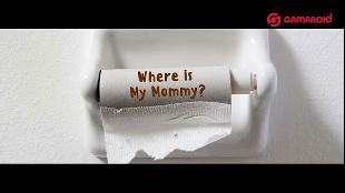 Самый эпичный трейлер Сезон-1 Серия 9. Игровые экскременты Where`s My Mommy