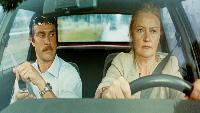 Сборник короткометражных черных комедий Сезон-1 Экзамен по вождению (на голландском языке с русскими субтитрами)