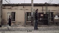 Сборник короткометражных черных комедий Сезон-1 Ужасная Пенни (на английском языке с русскими субтитрами)