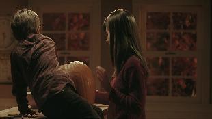 Сборник короткометражных фильмов ужасов Сезон-1 Джек-аттака (на английском языке с русскими субтитрами)