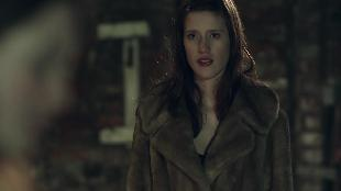 Сборник любовных короткометражек Сезон-1 Веселая ночка (на английском языке с русскими субтитрами)