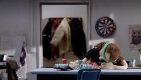 Сборник семейных короткометражных фильмов Сезон-1 Беременный (на голландском языке с русскими субтитрами)