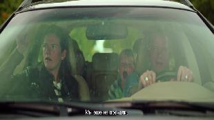 Сборник семейных короткометражных фильмов Сезон-1 Дорога Виллема (на голландском языке с русскими субтитрами)