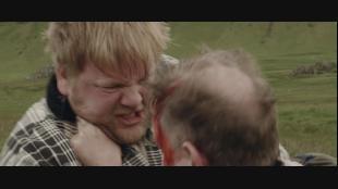 Сборник семейных короткометражных фильмов Сезон-1 Молоко и кровь (на английском языке с русскими субтитрами)