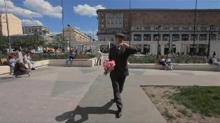 Сделано в Москве Сезон-1 Хрущевки