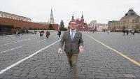 Сделано в Москве Сезон-1 Московский рынок