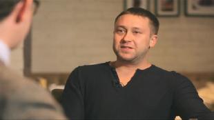Сделано в Москве Сезон-1 Торт и ресторан