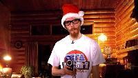 СЕГА DOESN'T Сезон-1 Новогодний - Daze Before Christmas