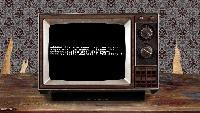 СЕГА DOESN'T Сезон-1 Silent Hill